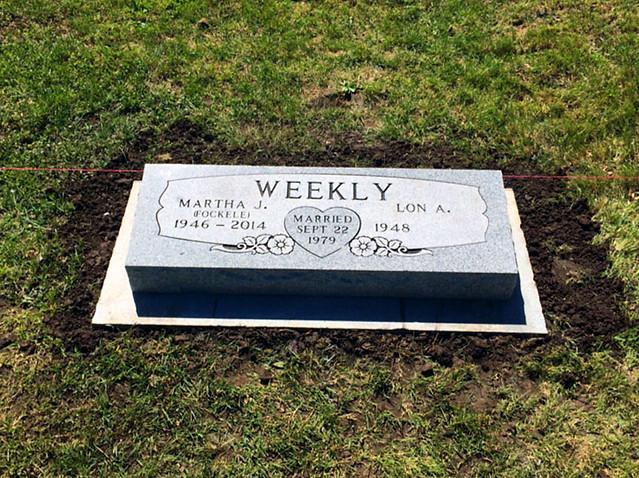 granite marker 6.jpg