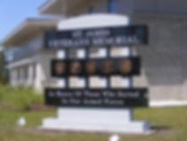 Civic Memorial3.jpg