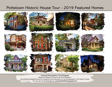 2019 House Tour Calendar Back.jpg