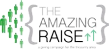 Amazing%20Raise%20Logo_edited.png
