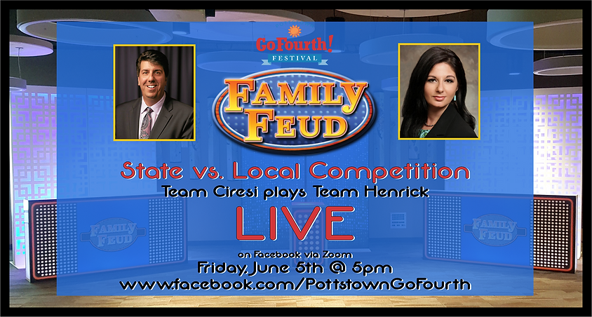 Family Feud Fundraiser.png