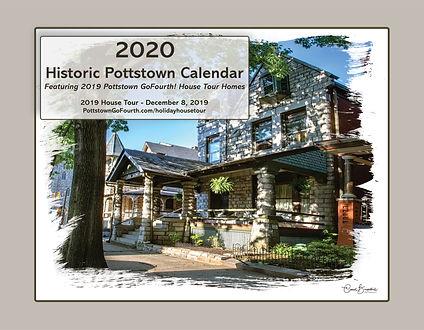 2019 House Tour Calendar.jpg