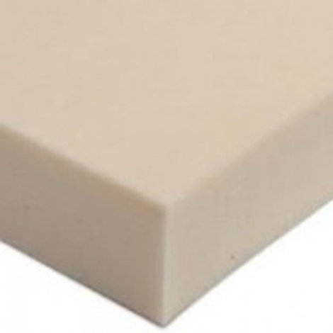 "2"" Replacement Foam Medium (Fits Sleep Number Beds)"
