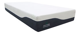 Mayner Hempapedic Mattress.jpg