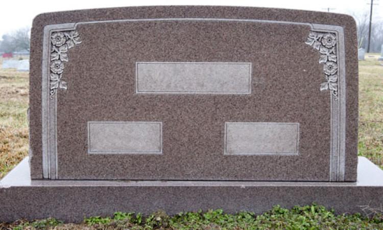 Granite Marker.jpg