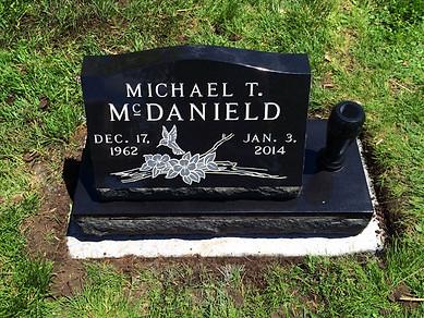 granite marker 7.jpg