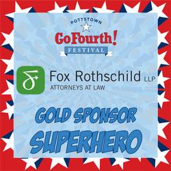 2019 Slide Fox Rothchild
