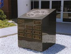 Veteran Memorial-thumb.jpg