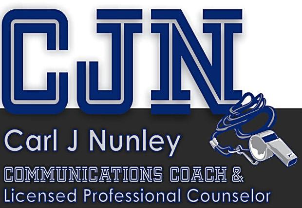 CJN logo 6_edited.jpg