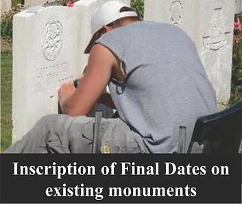 final dates inscriptions.png
