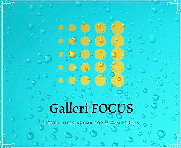 Galleri_Focus_Høst.jpg