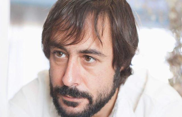 Andres Cimas Ramos