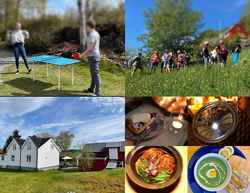 Bilder fra Lysøya.png