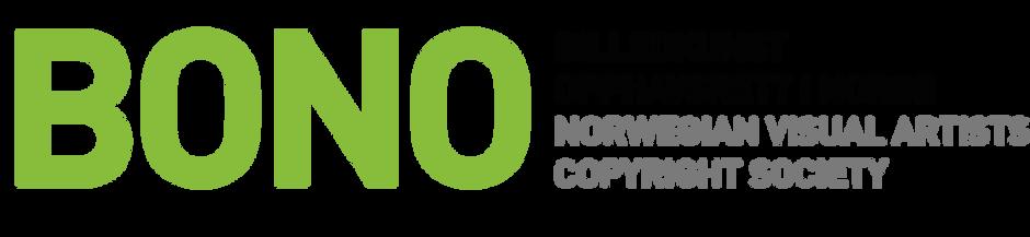 PRIVATKOPIERING AV VISUELLE VERK.Nettportal for søknad om privatkopieringskompensasjon for rettighet