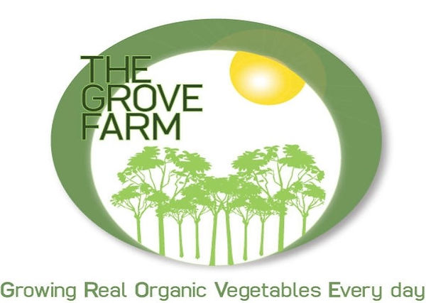 Grove Farm Logo.jpg