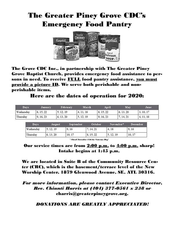 2020 Grove CDC Food Pantry Flyer.jpg