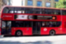 AFC_6-Bus.jpg