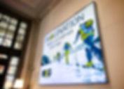 Reception poster.jpg