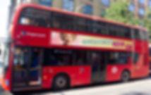 RVS_BusSide.jpg