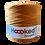 Thumbnail: Hooked Zpaghetti Yarn: Various Colors