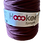 Thumbnail: Hoooked Zpagetti Yarn - Various Colors