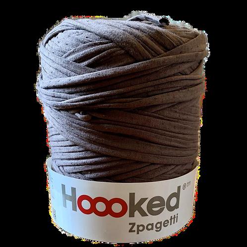 Hooked Zpaghetti Yarn: Various Colors