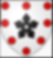 Logo_Charsonville.PNG