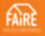 Logo_Faire.PNG