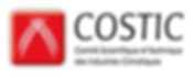 Logo_Costic.PNG