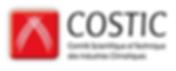 Logo_Costic.PNG