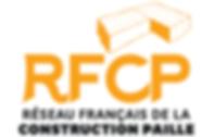 RFCP.png