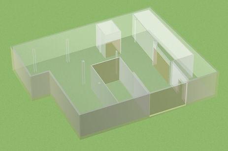 vue_3D_Chambres d'anoxie.jpg