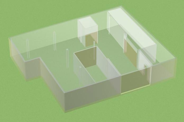 Chambres d'anoxie dynamique