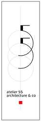 Logo_Atelier architecture & Co.png