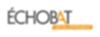 logo Echobat.png
