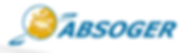 Logo_Absoger.PNG