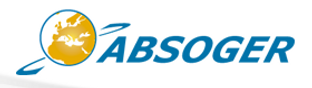 Logo_Absoger.PNG