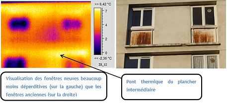 Thermographie_extérieur.PNG