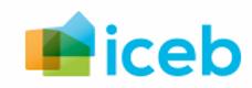 Logo_Iceb.PNG