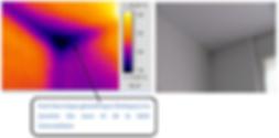 Thermographie_intérieur_pont_thermique_a