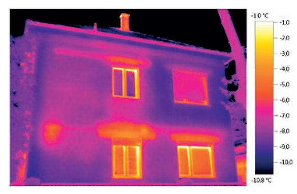 Image Thermographie.jpg