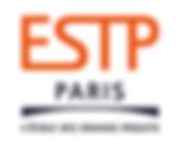 Logo ESTP.PNG