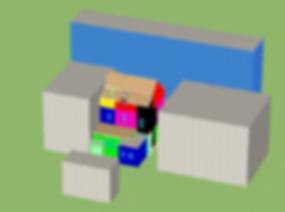 Modélisation_3D_V2_ACPillet.PNG