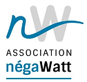 logo négawatt.png
