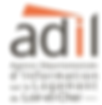 Logo_Adil 41.PNG