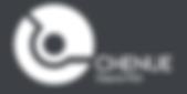 Logo Chenue_SA.PNG