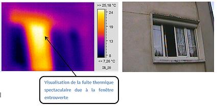 Thermographie_fuite_thermique_fenêtre_en