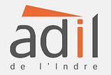 Logo_Adil36.PNG