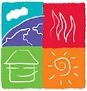 Logo-RT bâtiment.PNG