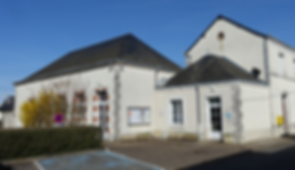Audit_énergétique_sur_la_mairie_+_ecole_